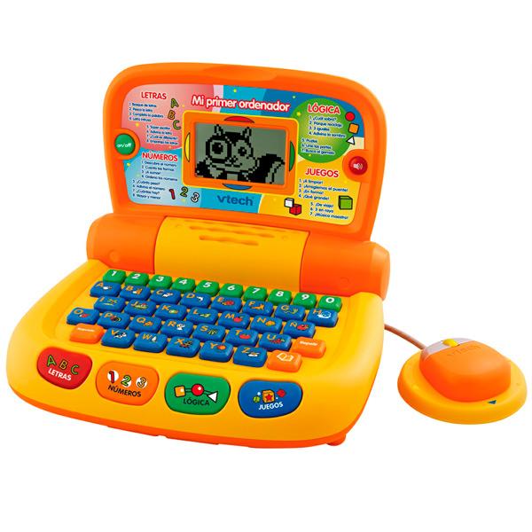 Los juguetes que hablan solos dificultan el desarrollo lingúístico del menor