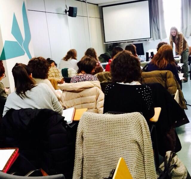 Cursos para aprender a ejercer la psicólogía clínica