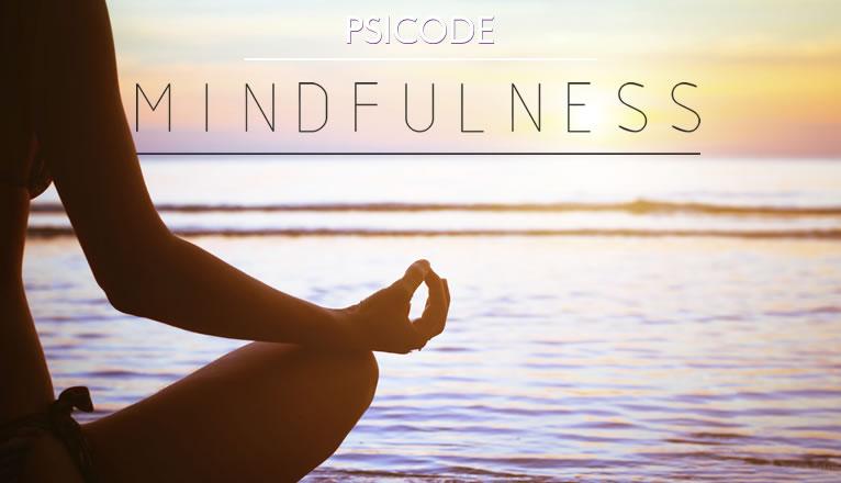 Mindfulness en PSICODE