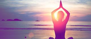 mindfulness psicode