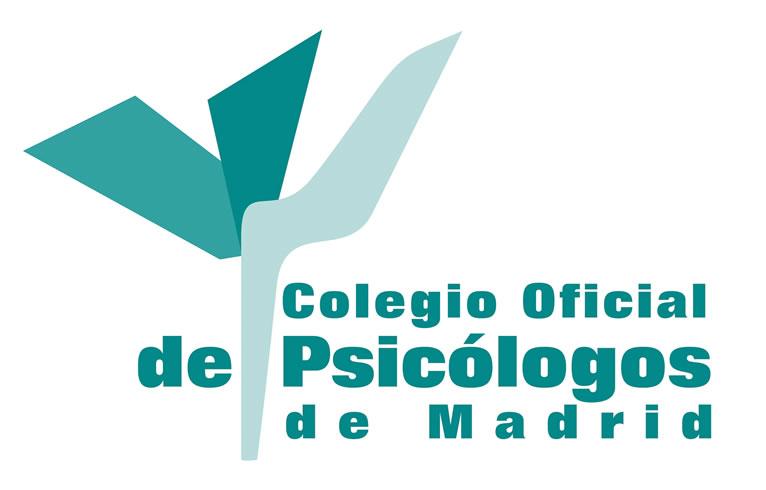 sello-colegio-oficia-psicologos