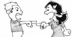 terapia-de-pareja-celos-madrid