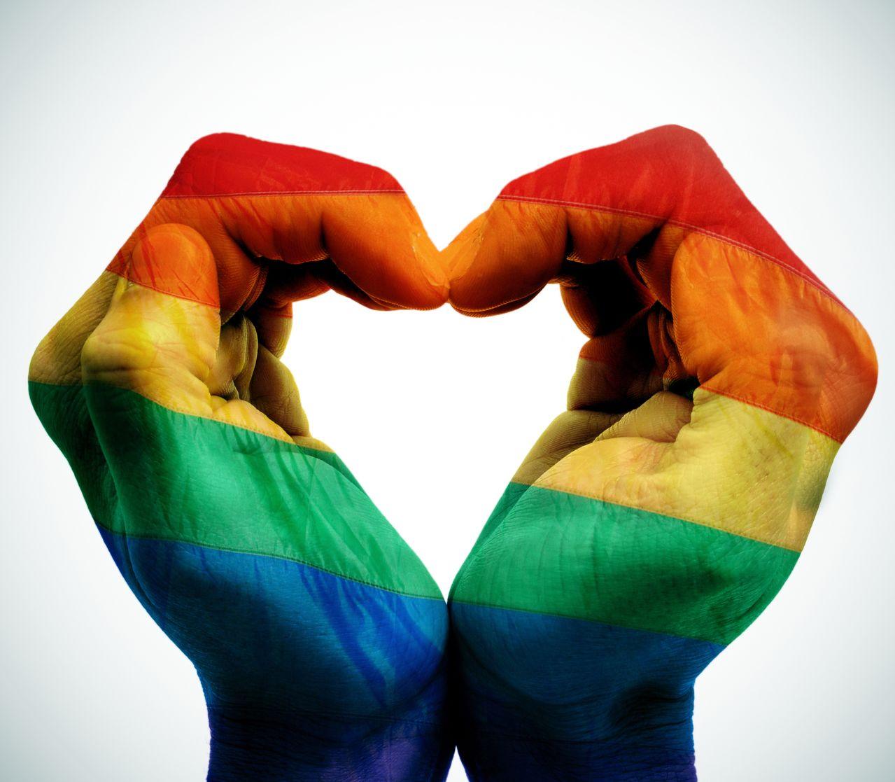 terapia especializada en gays en psicode madrid