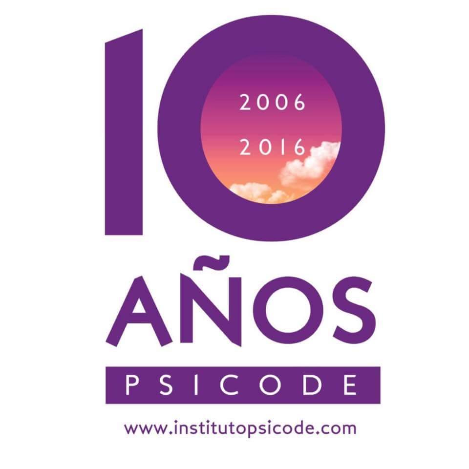 Psicólogos en Madrid especializados en terapia de pareja y sexual, terapia infantil, adolescentes y adultos.