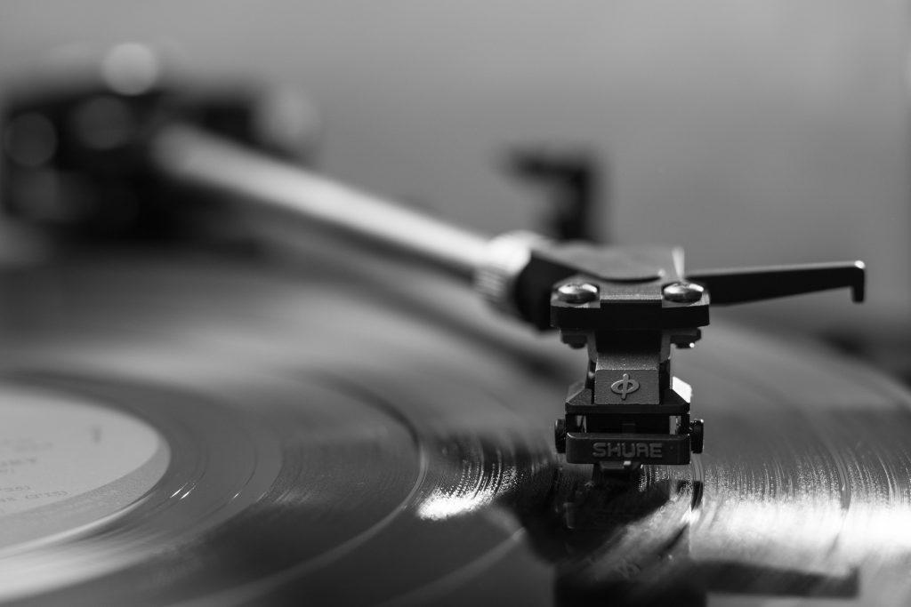 La música y sus beneficios