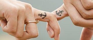 10  errores que no debes cometer si quieres que tu matrimonio dure toda la vida