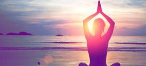 Manuales de ejercicios mindfulness
