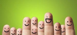 Manual de Ejercicios de Psicología Positiva