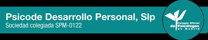 Psicode desarrollo personal