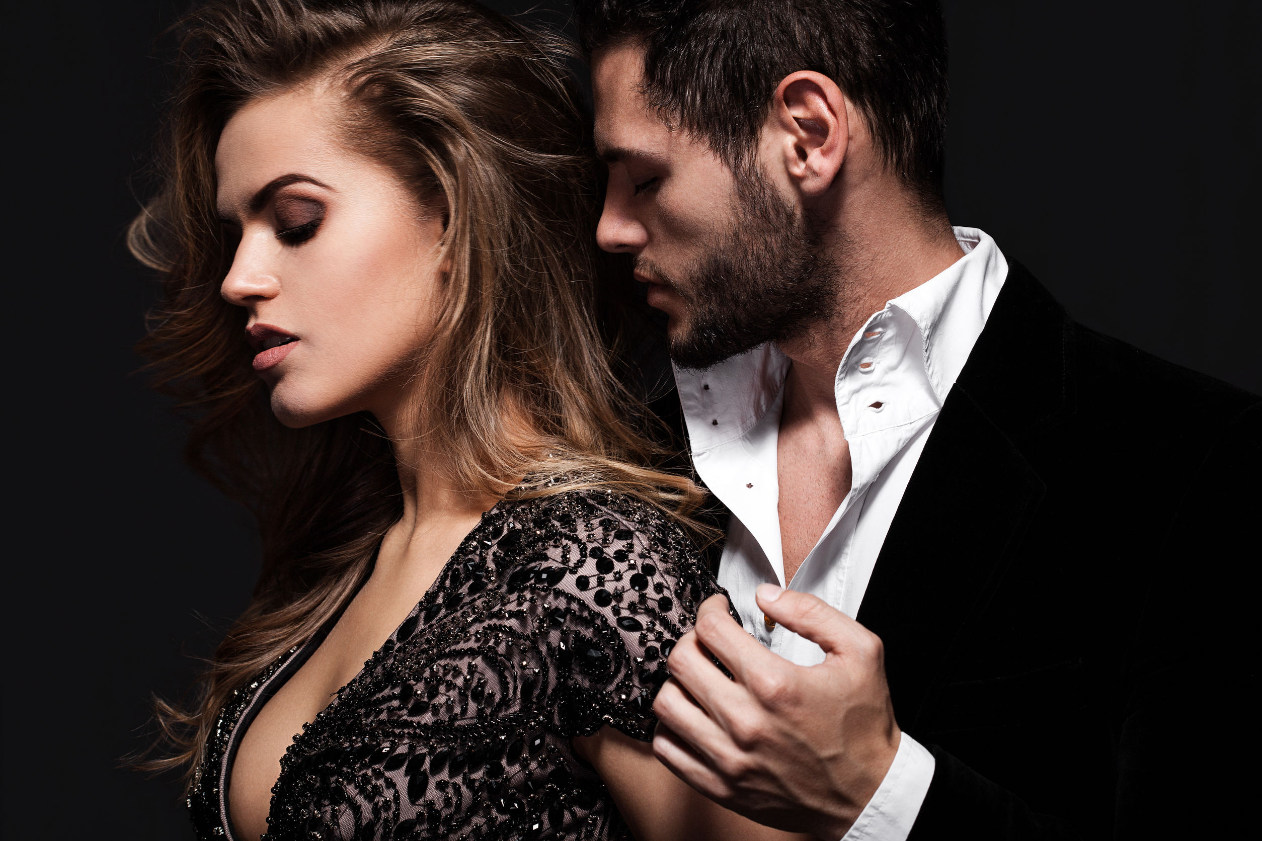 Una de las especialidades del Instituto de Psicología Psicode es la terapia de pareja