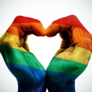 ¿Por qué acuden las personas LGTBI a terapia psicológica? (Lesbianas, Gays, Transexuales, Bisexuales, Intersexuales)